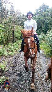 Rutas a caballo_La Coruna_27