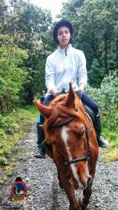 Rutas a caballo_La Coruna_28