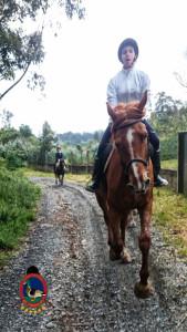 Rutas a caballo_La Coruna_29