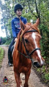 Rutas a caballo_La Coruna_3