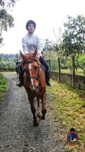 Rutas a caballo_La Coruna_30