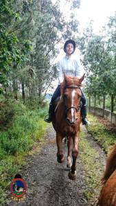 Rutas a caballo_La Coruna_31