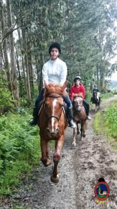 Rutas a caballo_La Coruna_32