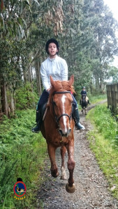 Rutas a caballo_La Coruna_33