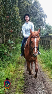 Rutas a caballo_La Coruna_37
