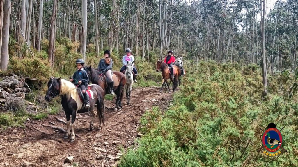 Rutas a caballo_La Coruna_38
