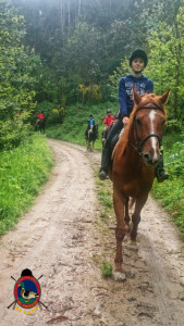 Rutas a caballo_La Coruna_4
