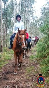 Rutas a caballo_La Coruna_40