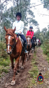 Rutas a caballo_La Coruna_41