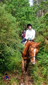 Rutas a caballo_La Coruna_42