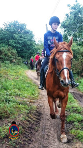 Rutas a caballo_La Coruna_5