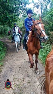 Rutas a caballo_La Coruna_6