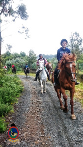 Rutas a caballo_La Coruna_7