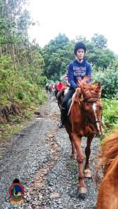 Rutas a caballo_La Coruna_8