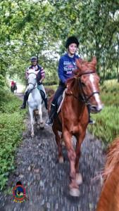Rutas a caballo_La Coruna_9