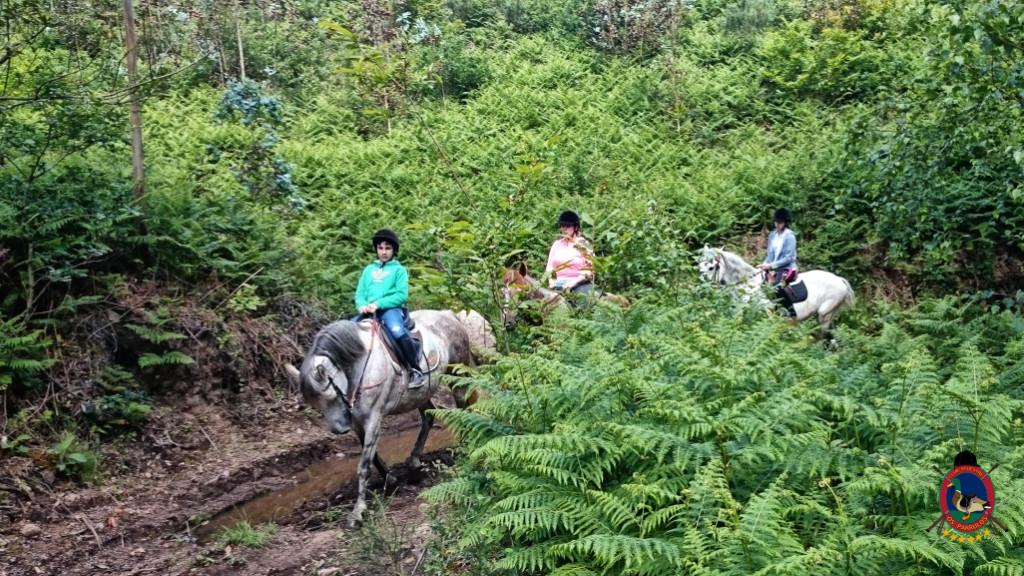 rutas a caballo.2.10