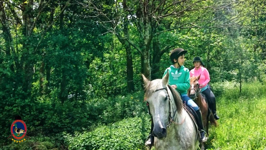 rutas a caballo.2.12