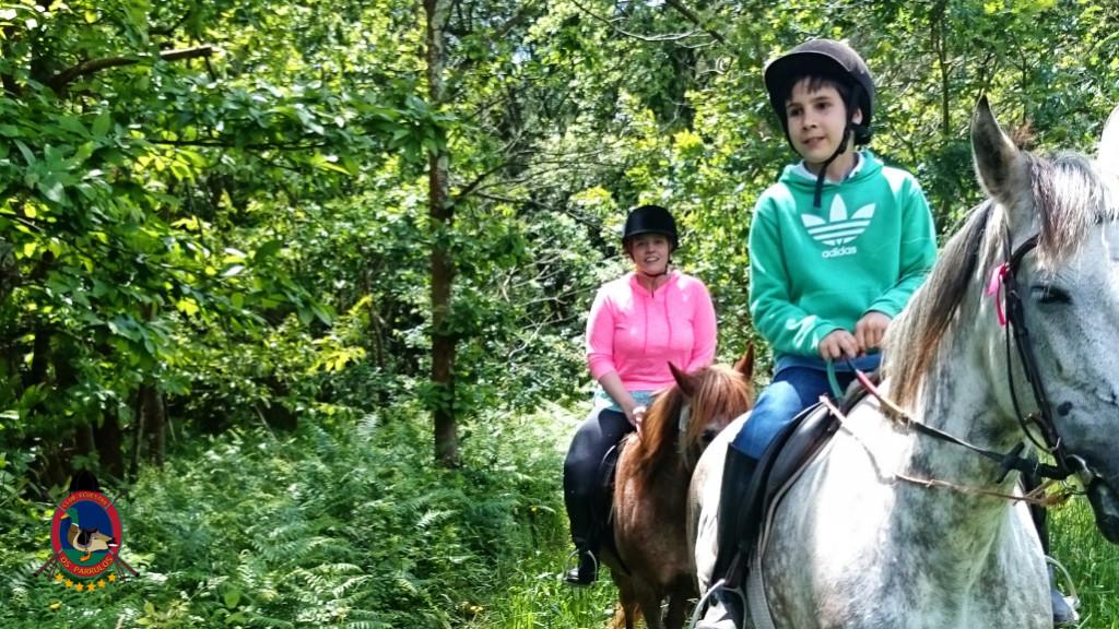 rutas a caballo.2.13