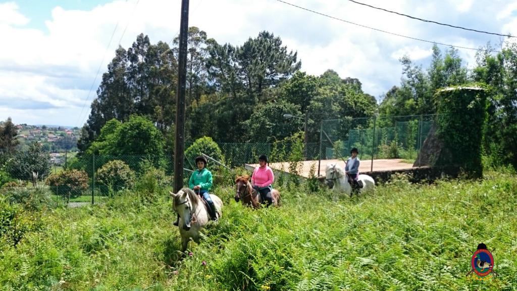 rutas a caballo.2.18