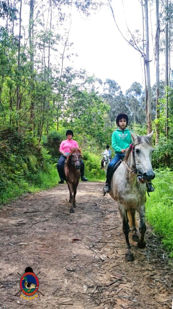 rutas a caballo.2.2