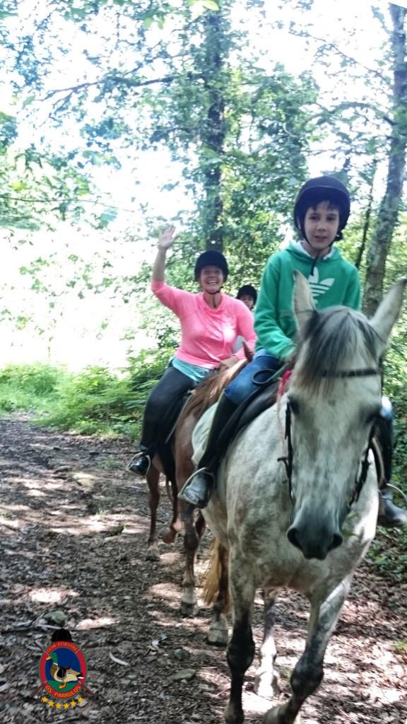 rutas a caballo.2.21
