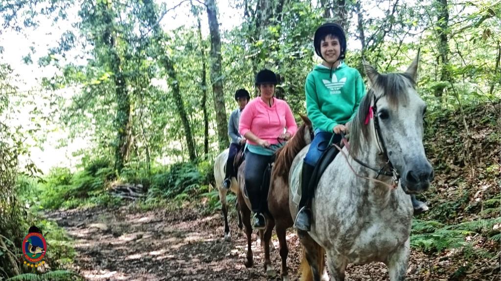 rutas a caballo.2.22