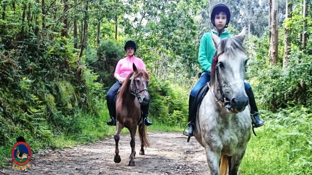 rutas a caballo.2.3