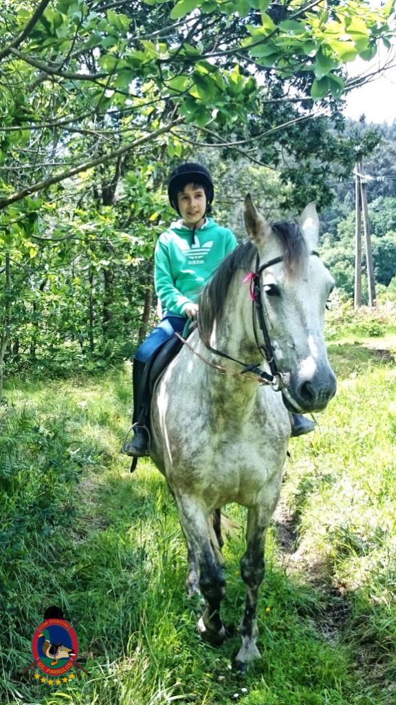 rutas a caballo.2.41