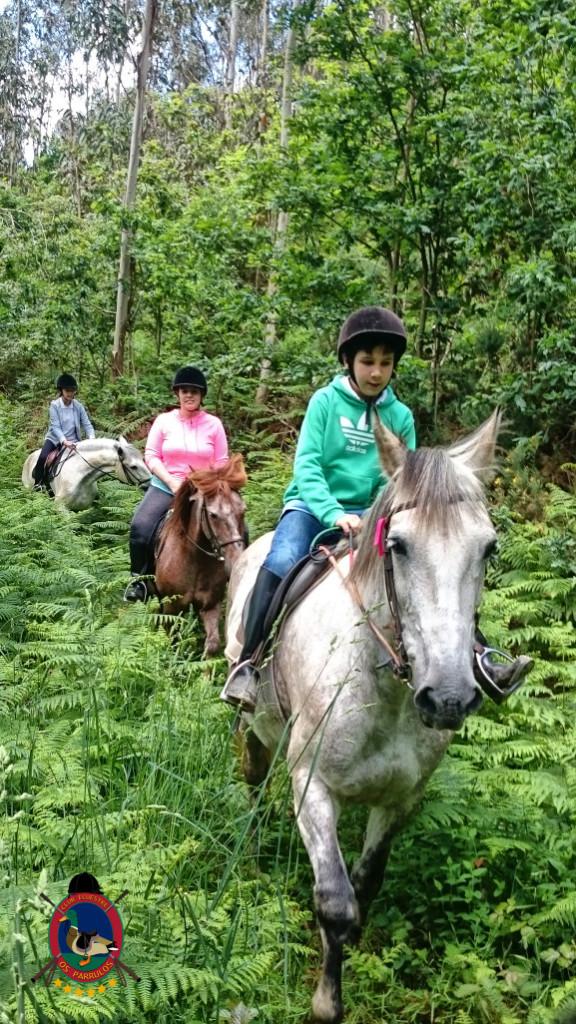 rutas a caballo.2.7