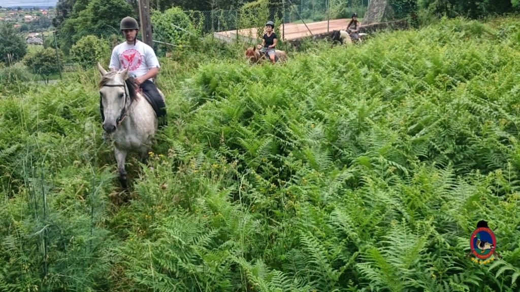 rutas a caballo_la coruna_r1