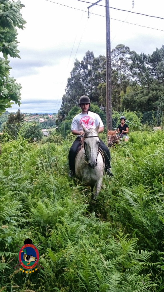 rutas a caballo_la coruna_r11