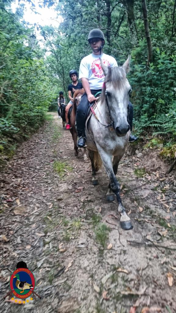 rutas a caballo_la coruna_r13