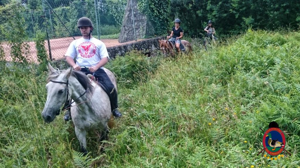 rutas a caballo_la coruna_r2