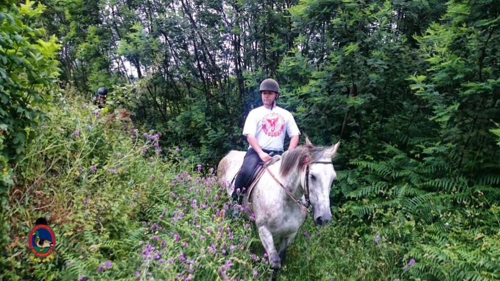 rutas a caballo_la coruna_r3