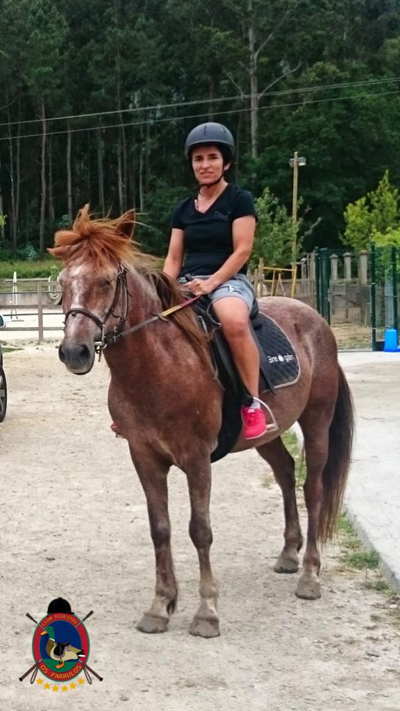 rutas a caballo_la coruna_r7
