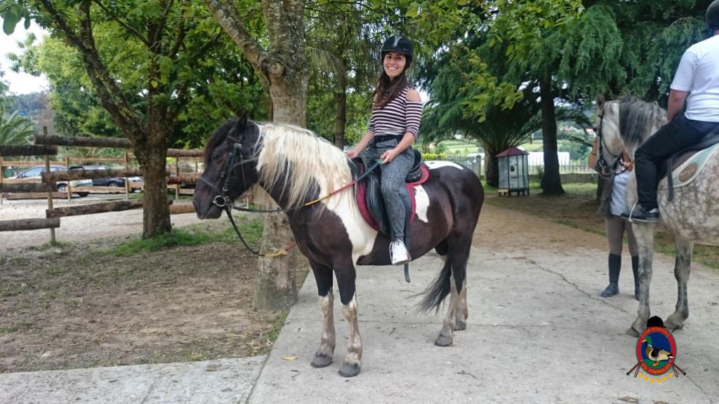 rutas a caballo_la coruna_r8