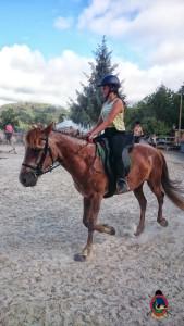 clases de equitacion la coruna_1