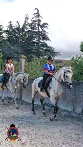 clases de equitacion la coruna_10