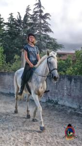 clases de equitacion la coruna_11