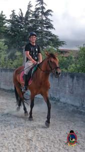 clases de equitacion la coruna_12
