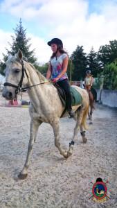 clases de equitacion la coruna_2