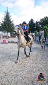 clases de equitacion la coruna_3