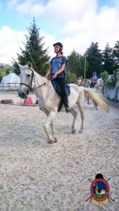 clases de equitacion la coruna_4