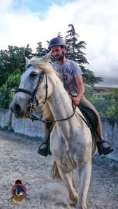 clases de equitacion la coruna_6