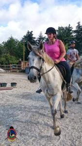 clases de equitacion la coruna_7