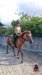 clases de equitacion la coruna_8