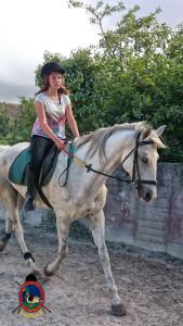 clases de equitacion la coruna_9