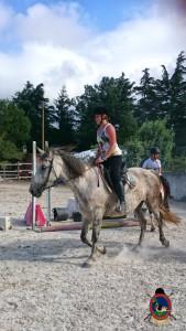clases de equitacion la coruna_os parrulos_12