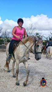 clases de equitacion la coruna_os parrulos_13