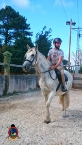 clases de equitacion la coruna_os parrulos_14